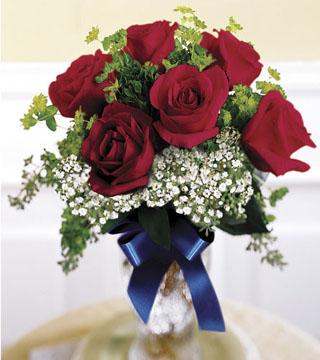 Ftd S Unity Bouquet