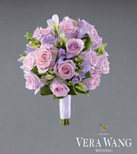 My Destiny Bouquet by Vera Wang