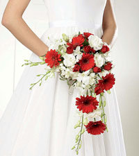 Love Everlasting Bouquet