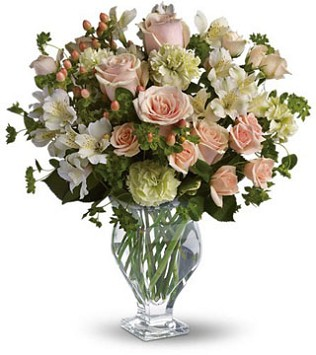 Only for You by Teleflora
