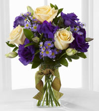 FTD's Angelique Arrangement