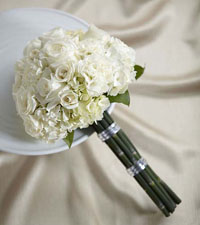 Perfect Love Bouquet