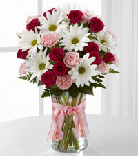 Sweet Surprises Bouquet